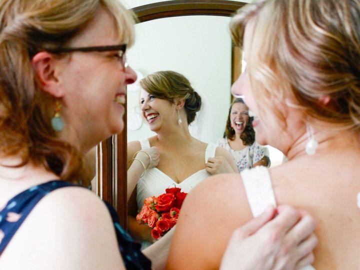 Tmx 1482210058819 Sbvs0197 Denver, CO wedding photography