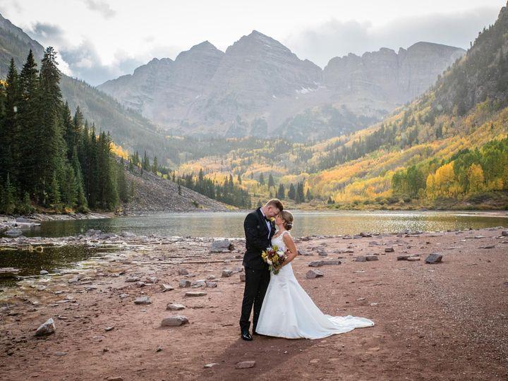 Tmx 4z7a4652 51 726449 V1 Denver, CO wedding photography