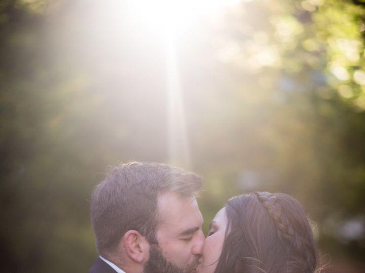 Tmx Ae0692 X3 51 726449 Denver, CO wedding photography