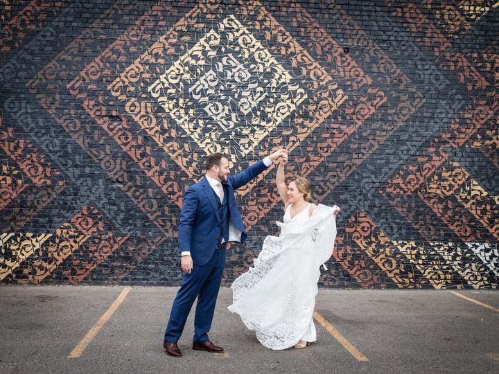Tmx Cr0227 X3 51 726449 Denver, CO wedding photography