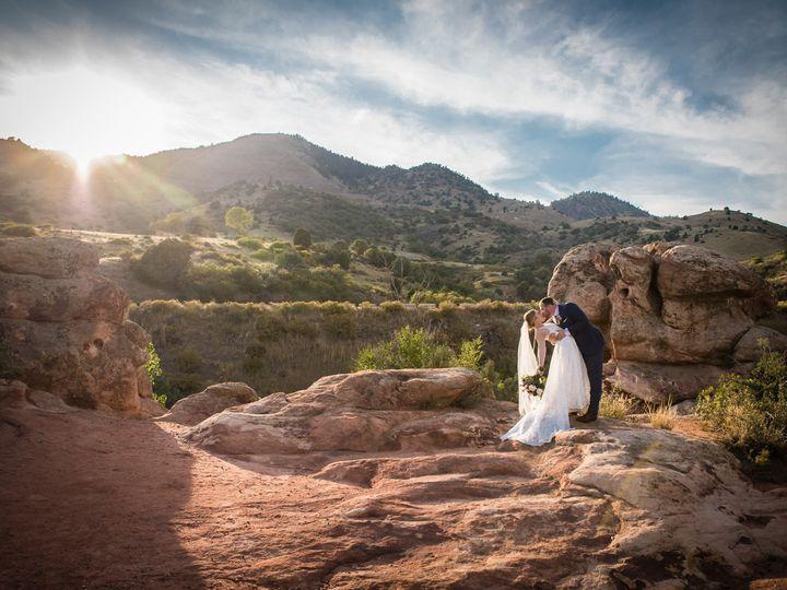 Tmx Cr0427 X3 51 726449 Denver, CO wedding photography