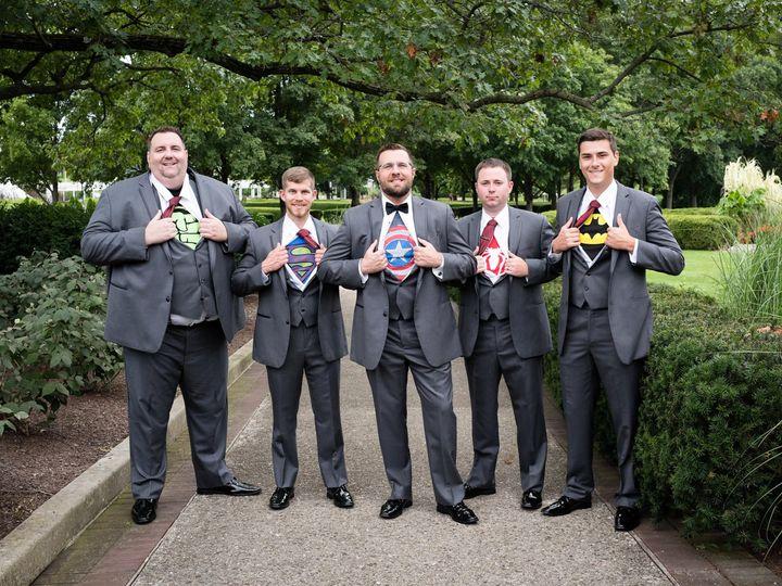 Tmx Et0205 X3 51 726449 Denver, CO wedding photography