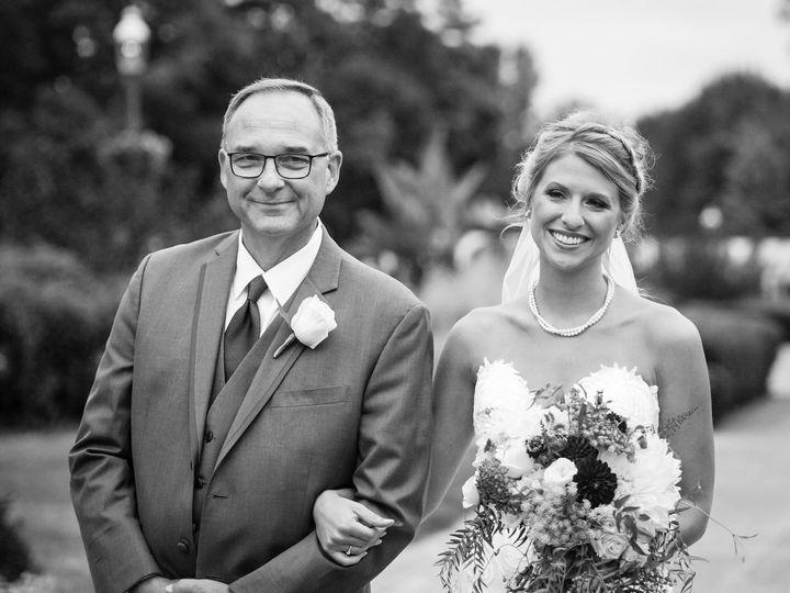 Tmx Et0275 X3 51 726449 Denver, CO wedding photography