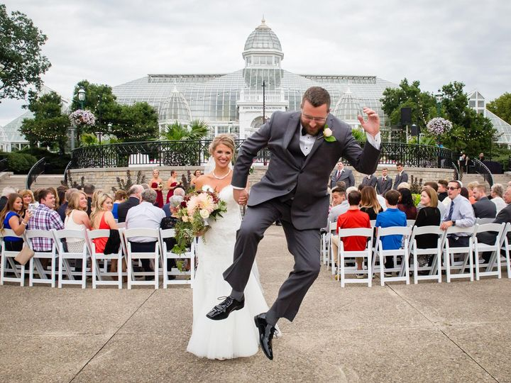 Tmx Et0371 X3 51 726449 Denver, CO wedding photography