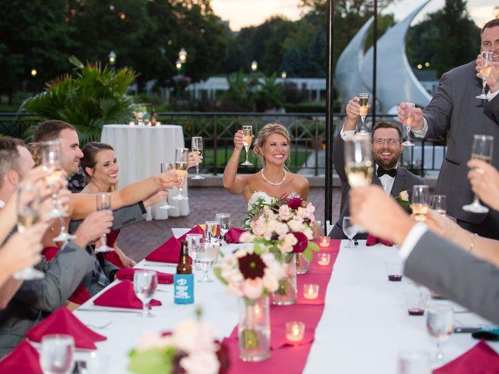 Tmx Et0700 X3 51 726449 Denver, CO wedding photography