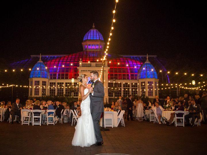 Tmx Et0734 X3 51 726449 Denver, CO wedding photography