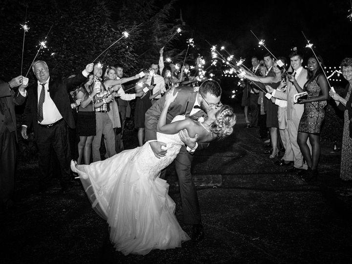 Tmx Et1066 X3 51 726449 Denver, CO wedding photography