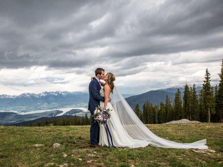 Tmx Img 0150 51 726449 Denver, CO wedding photography