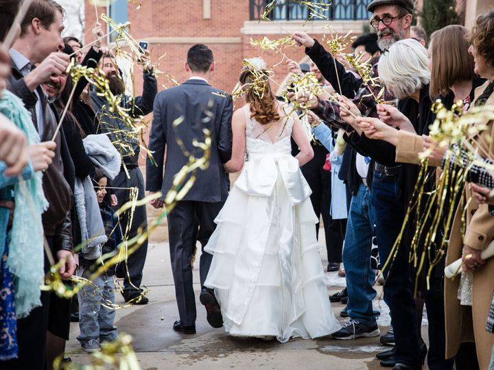 Tmx Img 0513 51 726449 Denver, CO wedding photography