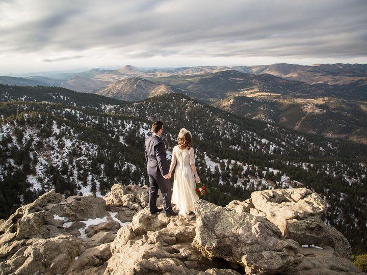 Tmx Kl065 X3 51 726449 Denver, CO wedding photography