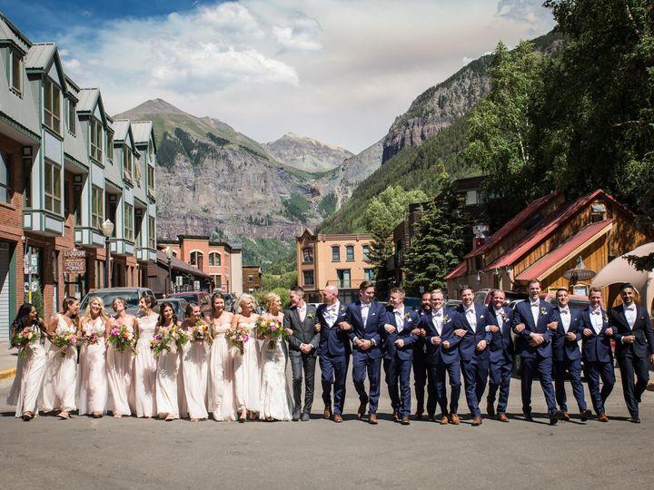 Tmx Kr0517 X3 51 726449 Denver, CO wedding photography