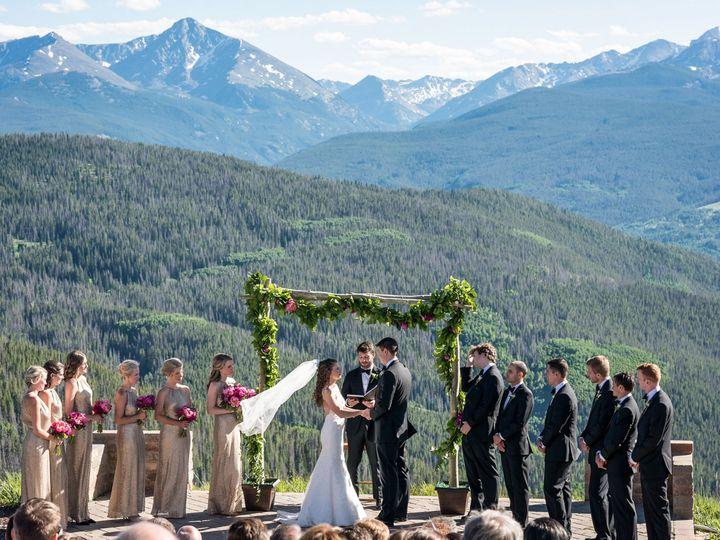 Tmx Sz0279 X3 51 726449 Denver, CO wedding photography