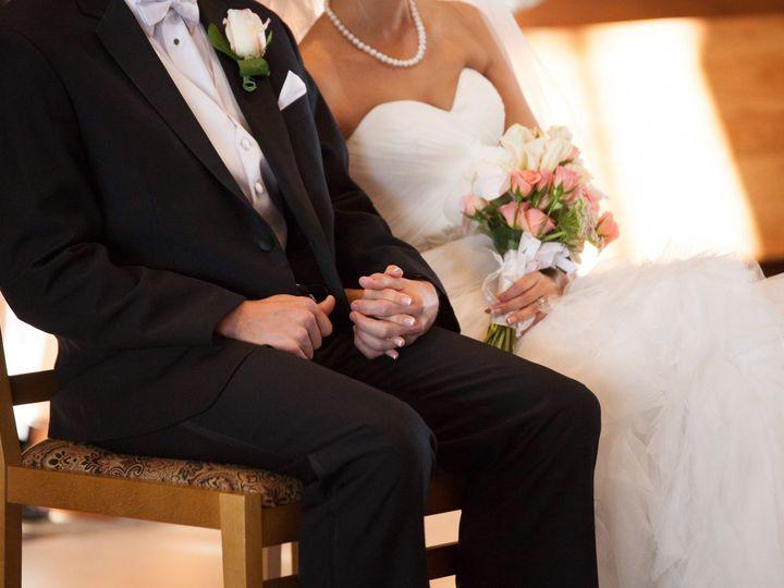 Tmx Tj 0232 51 726449 Denver, CO wedding photography