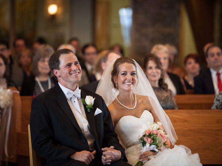 Tmx Tj 0237 51 726449 Denver, CO wedding photography