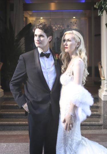 CasadoEvents