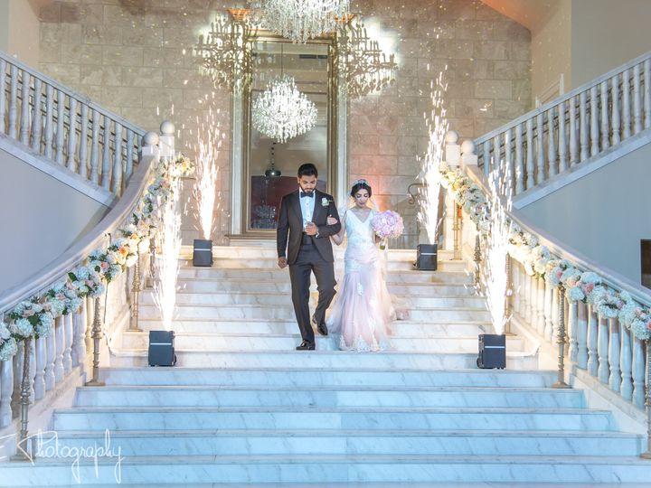 Tmx E84a0018 51 1036449 Lee, NH wedding photography