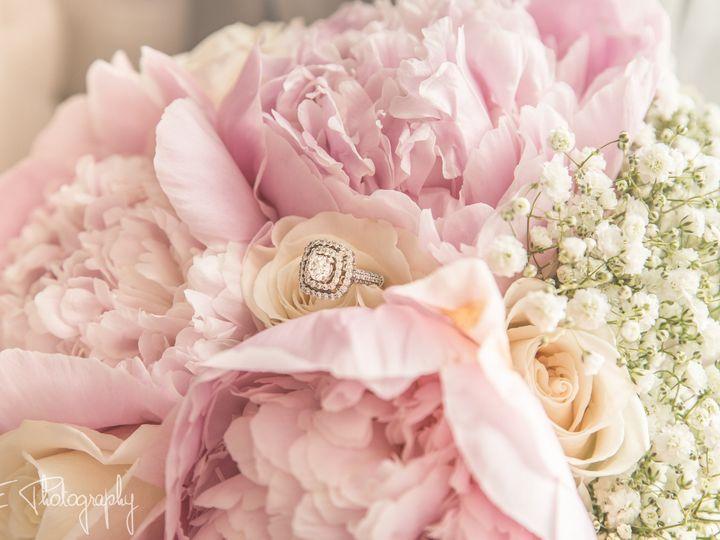 Tmx E84a9909 51 1036449 Lee, NH wedding photography