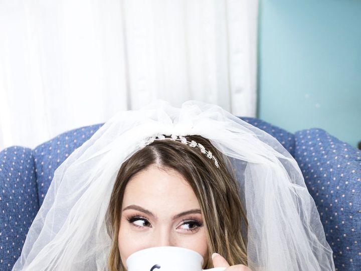 Tmx Img 9732 Pp 51 1036449 Lee, NH wedding photography