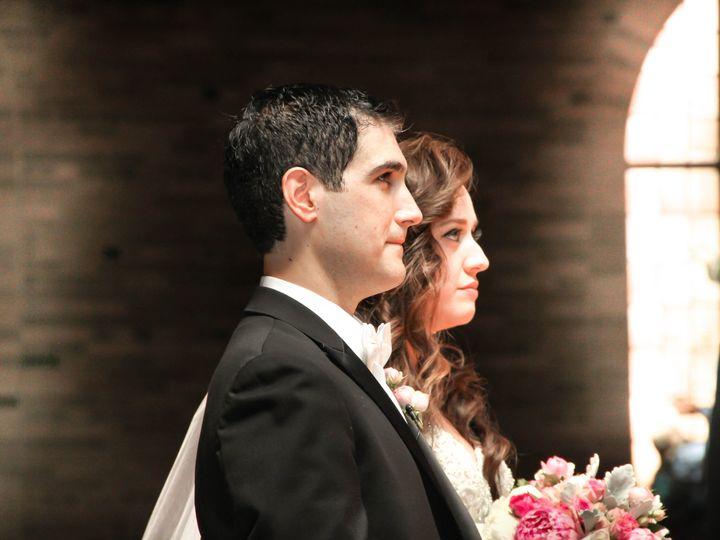 Tmx Ph610160 51 1036449 Lee, NH wedding photography