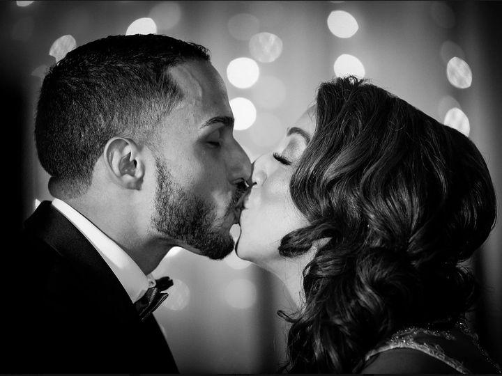 Tmx Screen Shot 2019 03 15 At 4 12 09 Pm 51 1036449 Lee, NH wedding photography