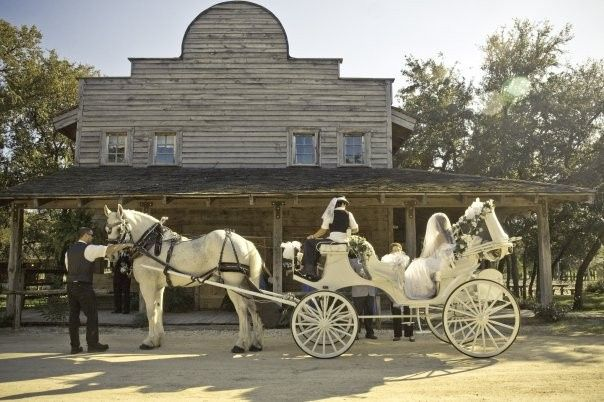 texas old town tejas hall