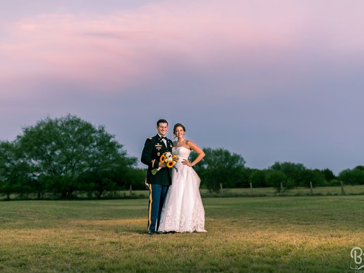 Tmx 0683 Brio Photography 51 86449 V1 Kyle, TX wedding venue
