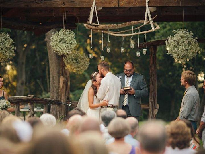 Tmx 1473171326974 1 94f3ccf0c59744fb1f898be6c13e1c01 Kyle, TX wedding venue