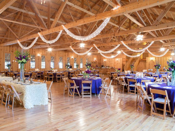 Tmx 1473171748765 11 Keeljordgw 0353 Kyle, TX wedding venue