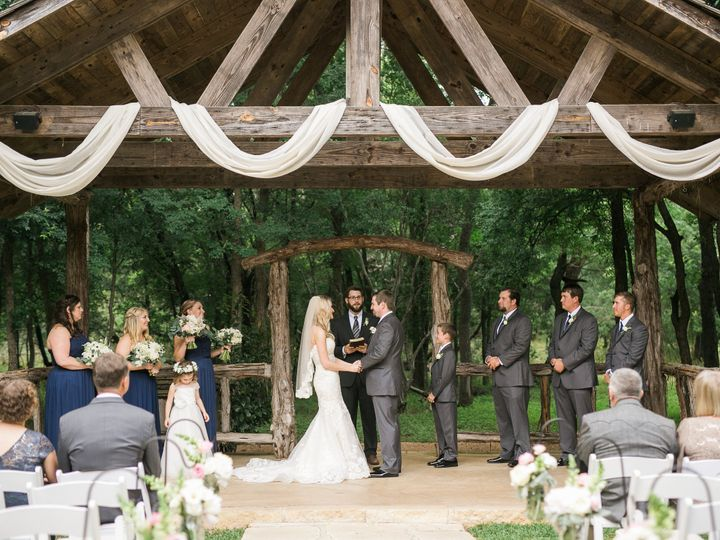 Tmx 1473171779554 12 Nickijacob 393 Kyle, TX wedding venue