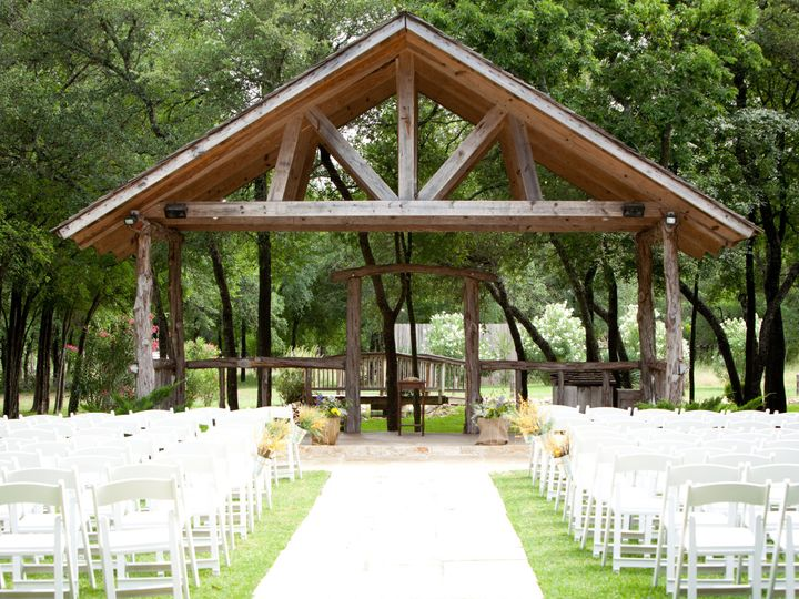 Tmx 1473172186402 Emily And Bobby Wedding   Small Size 71 1 Kyle, TX wedding venue