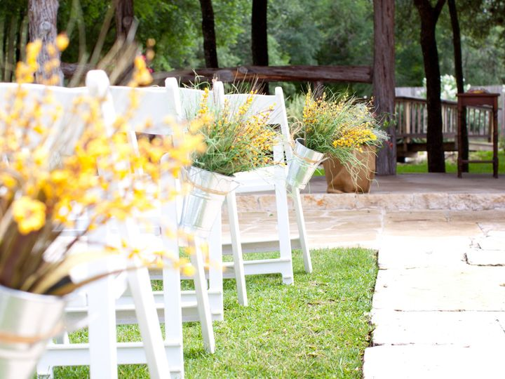 Tmx 1473172225002 Emily And Bobby Wedding   Small Size 73 Kyle, TX wedding venue