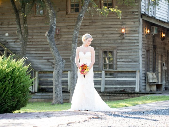 Tmx 1473172371038 Jordan Bridal Pictures Completed 1 Kyle, TX wedding venue