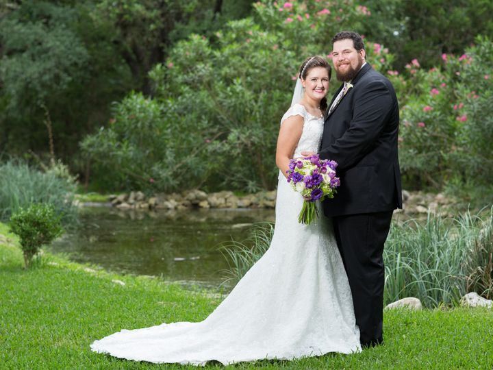 Tmx 1473186217102 Keeljordgw 0035 Kyle, TX wedding venue
