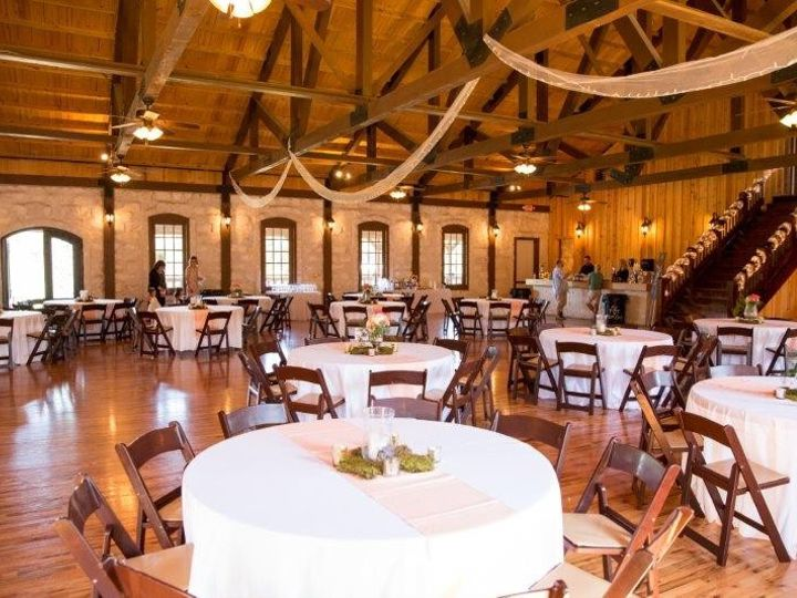 Tmx 1473697658535 File Jul 29 4 02 10 Pm Kyle, TX wedding venue