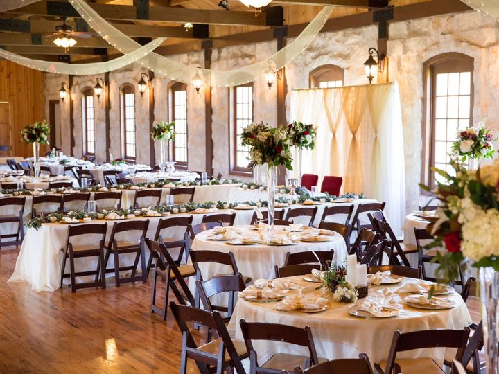 Tmx 1529343863 99d45e1368e44740 1529343861 F9ee5597ae5f138a 1529343839434 13 Kaitlyn And Brian Kyle, TX wedding venue