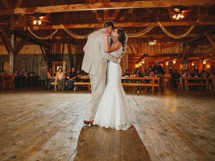 Tmx 1529344020 3a7be4231b47c990 1529344018 F60cb890056b4e00 1529344008456 18 First Dance Wood  Kyle, TX wedding venue