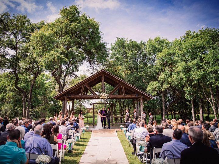 Tmx 1529344038 Fc1182c378a7ac53 1529344035 85cb2e04a0c14394 1529344003721 17 Hl 0028 Kyle, TX wedding venue