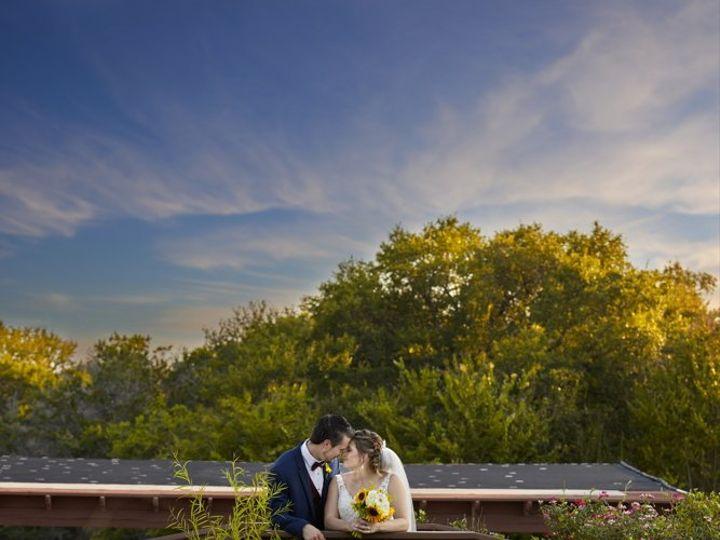 Tmx A 1412 51 86449 160920063464709 Kyle, TX wedding venue