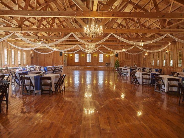 Tmx Abc 0012 51 86449 160926341617015 Kyle, TX wedding venue