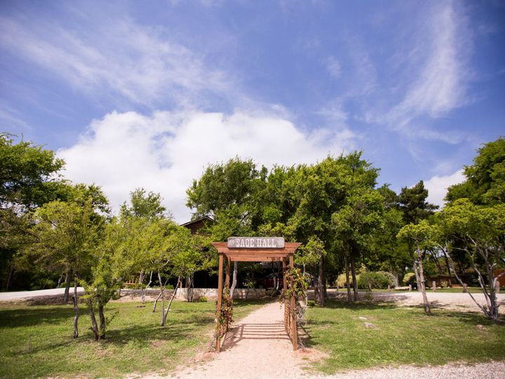 Tmx Ad 0001 51 86449 V1 Kyle, TX wedding venue