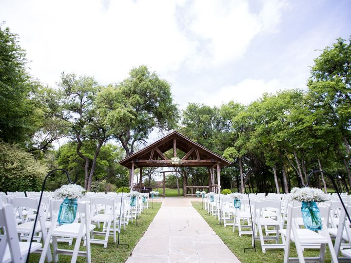Tmx Ad 0020 51 86449 V1 Kyle, TX wedding venue
