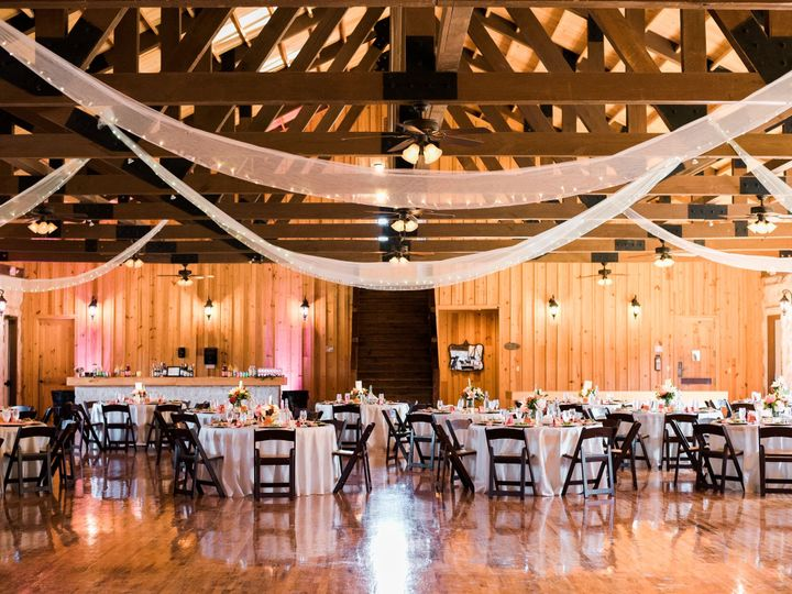 Tmx Aguilarlam 04 Reception 0374 Copy 51 86449 V2 Kyle, TX wedding venue