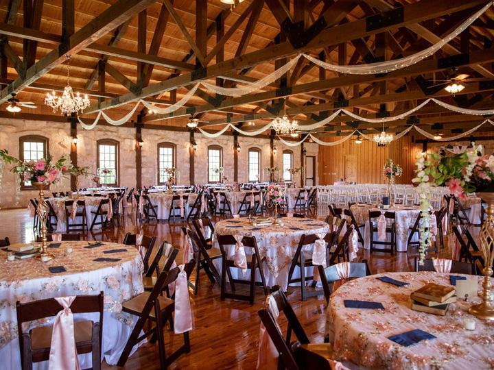Tmx Aida And Roel Wedding Pictures Completed 10 51 86449 V1 Kyle, TX wedding venue
