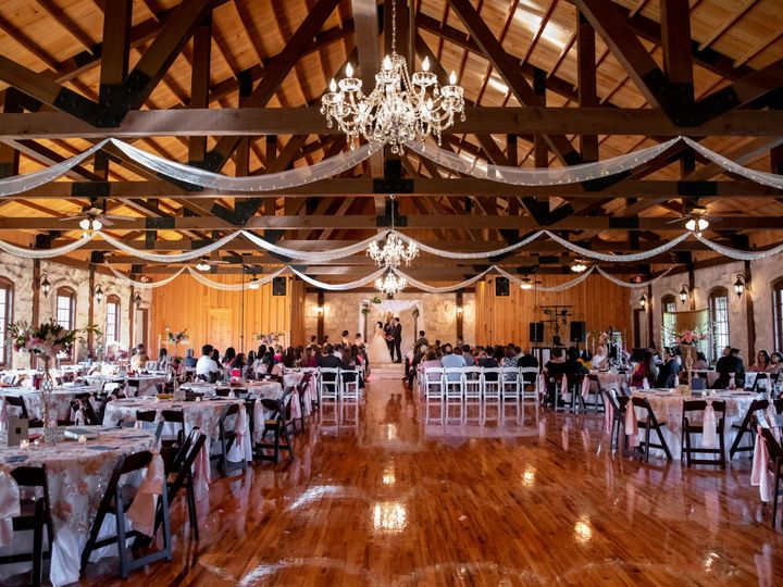 Tmx Aida And Roel Wedding Pictures Completed 214 51 86449 V1 Kyle, TX wedding venue