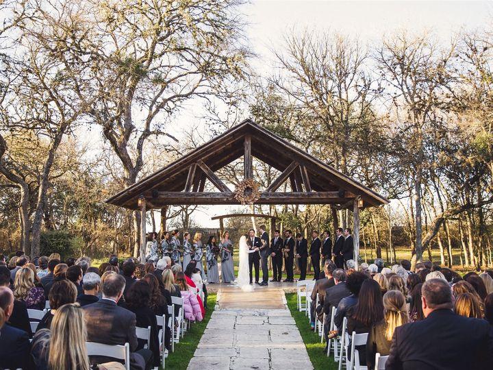 Tmx Alicia Heath Wedding Andy And Carrie Photo 347 Websize 51 86449 160928973614043 Kyle, TX wedding venue
