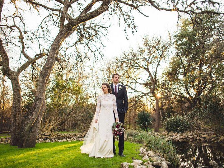 Tmx Alicia Heath Wedding Andy And Carrie Photo 407 Websize 51 86449 160926380942905 Kyle, TX wedding venue