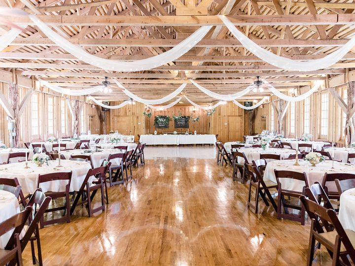 Tmx Allisonkyle Details 30 51 86449 V2 Kyle, TX wedding venue