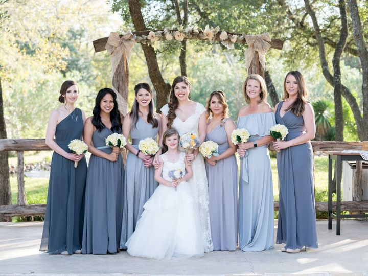 Tmx Amanda And Jess Wedding Pictures Completed 184 51 86449 V1 Kyle, TX wedding venue