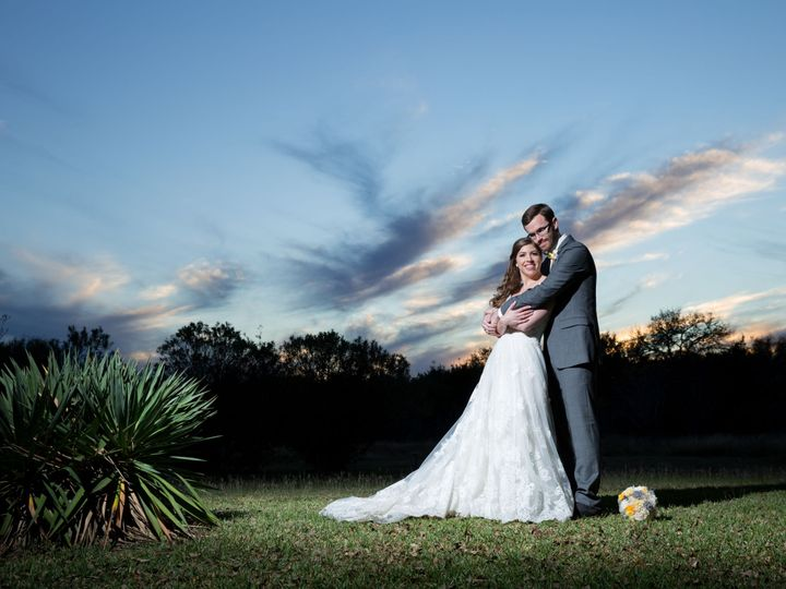Tmx Amanda And Jess Wedding Pictures Completed 283 51 86449 V1 Kyle, TX wedding venue