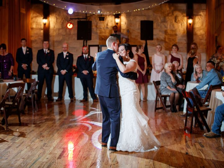 Tmx Amanda And Zachary Wedding Pictures Completed 301 51 86449 V1 Kyle, TX wedding venue